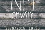 NM CHVÁLY 9/2015
