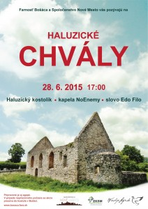 chvaly_haluzice_2015