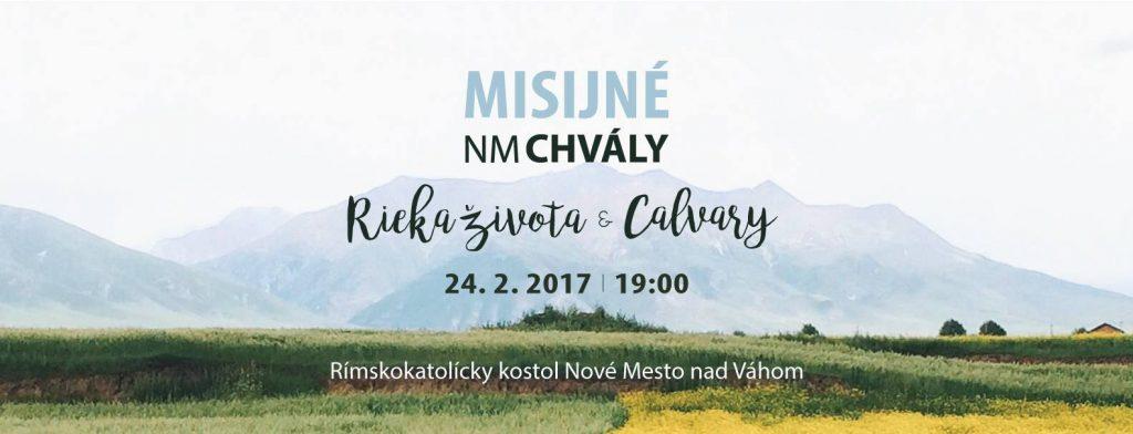 COVER-MISIJNE-NMCHVALY-2017