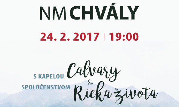 MISIJNE-NMCHVALY-2017
