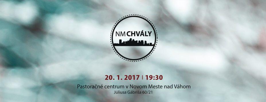 nm-chvaly-januar-2017