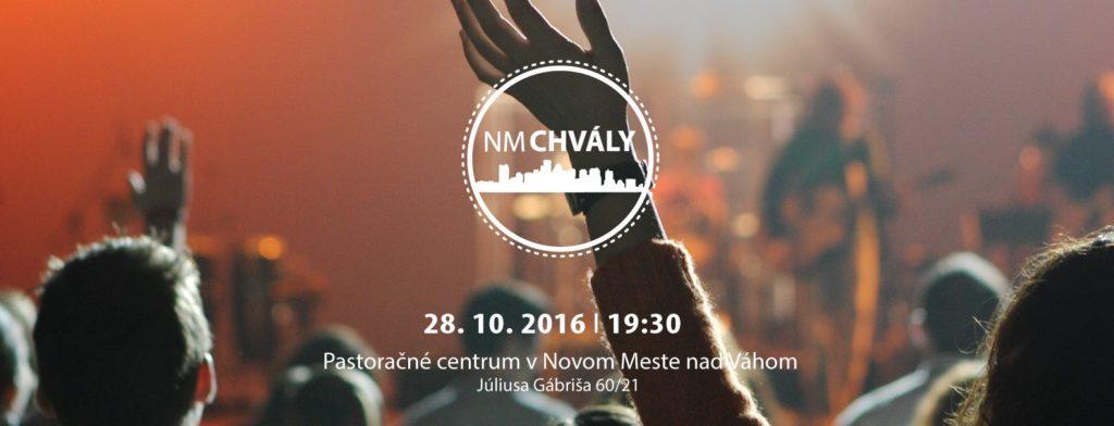 nm-chvaly-oktober-2016